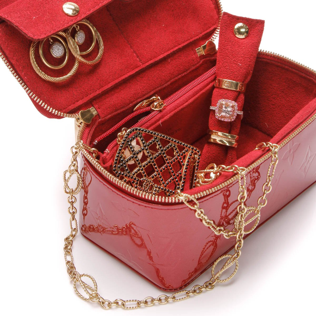 http   ow.ly UJDz30nYITU  CoutureUSA  jewelry  necklace  ring  brooch   earring  LouisVuitton  Chanel  Cartier  tampa  designer  luxury ... c716004d61615