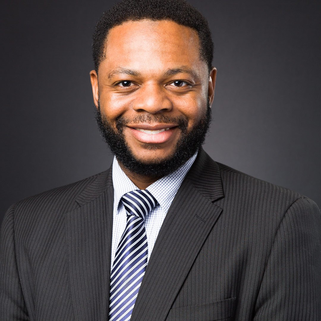 "AGSM will host the MBA World Summit will commence next Wednesday at the UNSW Campus. Anthony Simmons, AGSM MBA (Executive) Alumni, said: ""I applied for the MBA World Summit because I'm excited to interact with some of the world's greatest business minds."""
