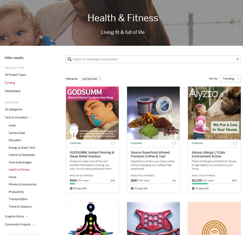 Trending 3rd in new projects!  #allergy #asthma #crowdfunding #cosmetics #microbiota #eczema #atopy #health #children #atopiceczema #kickstarter #atopicdermatitis #аллергия #астма #атопия #атопическийдерматит #косметика #здоровье #дети #микробиота #boomstarter  #skolkovo