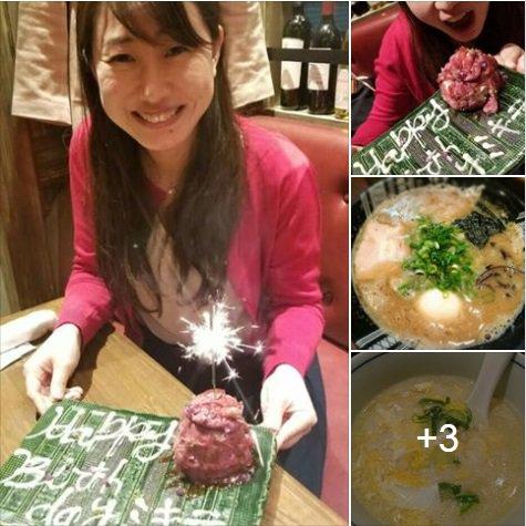 #キャストピ !  こんにちは☀️ #ケーブルNews 月~水キャスターの西尾未来子です!  あっという間に3月! 番組内でも春らしい話題や映像が 増えてきましたね♪(´▽`)  全文はFBで👉https://www.facebook.com/cablenetsuzuka/posts/2262776637300918…  #ニュース  #キャスター  #西尾未来子