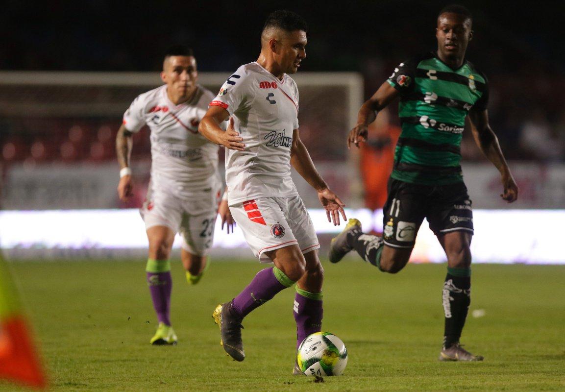 Telemundo Deportes's photo on Pirata Fuente
