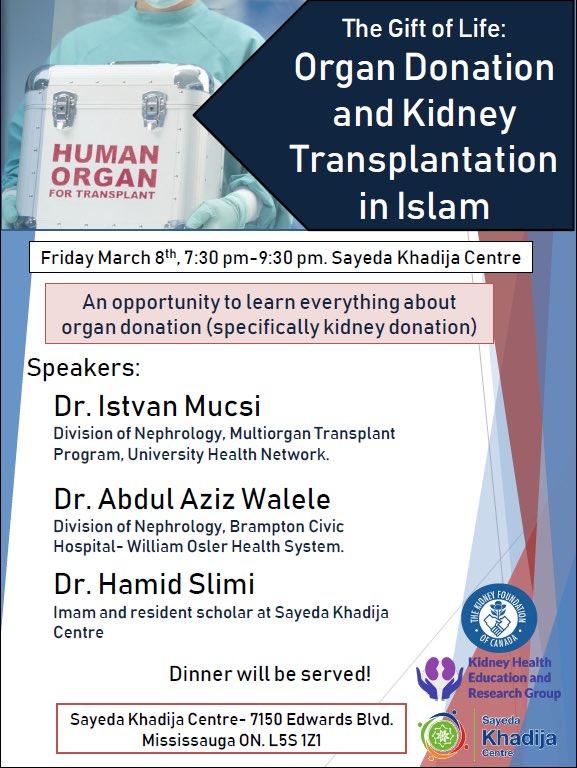 Hslimi Sayeda Khadija Centr Centre 4 Deenstudies And 2 Others