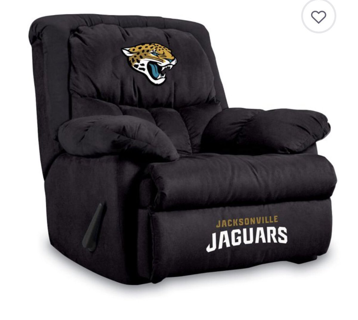 My wife has agreed, 25k retweets and I can get these for the house! Please help a brother out!