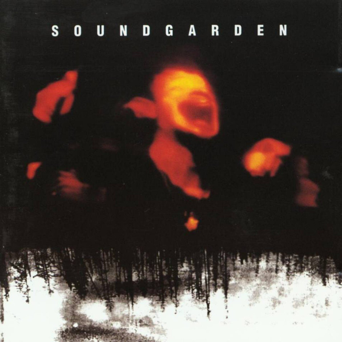 Happy 25th birthday #Superunknown!  Pre-order your limited-edition colored vinyl from our Album-of-the-Month Club now at https://SoundOfVinyl.lnk.to/Superunknown. #Superunknown25 #Soundgarden35