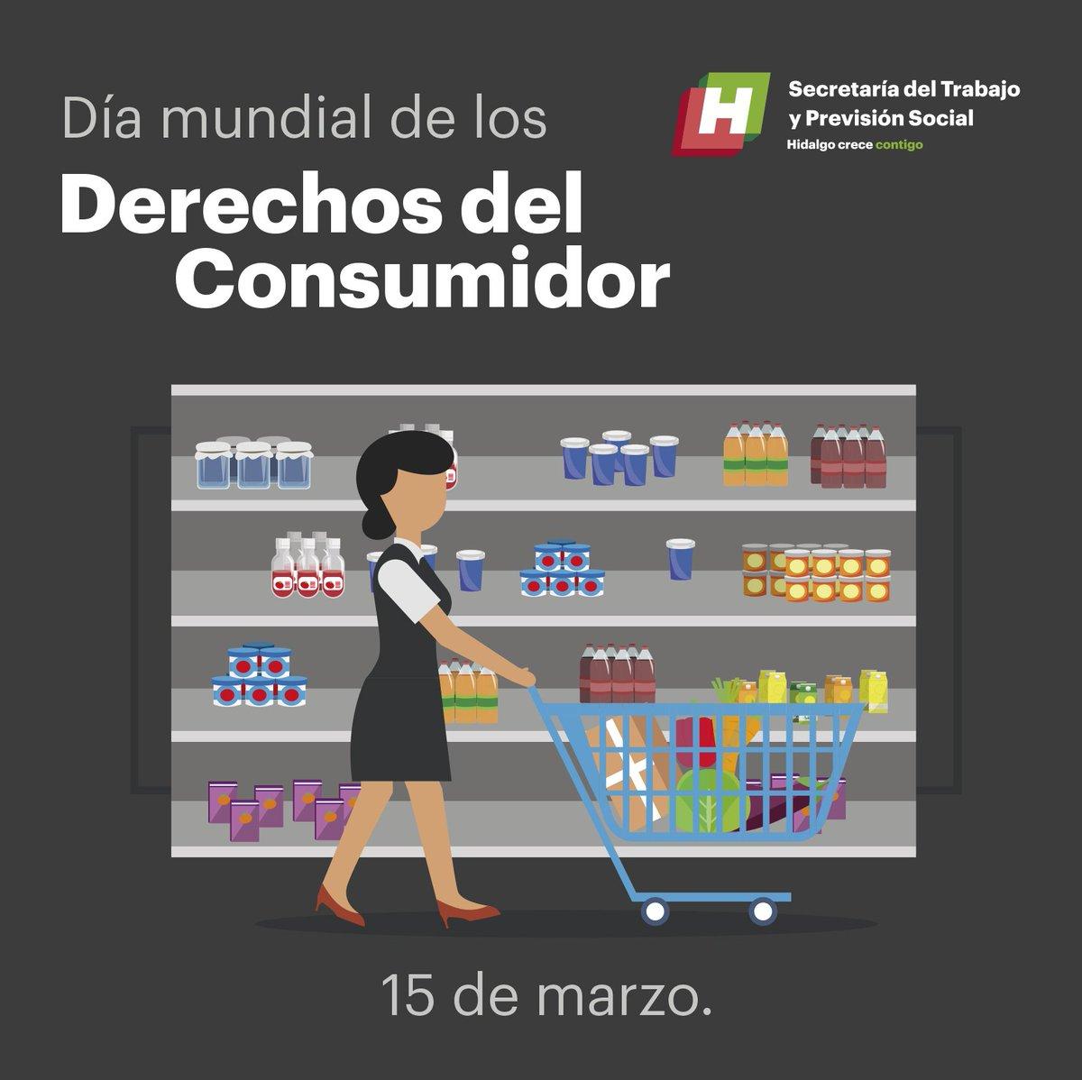 Eguiluz Tapia's photo on Derechos del Consumidor
