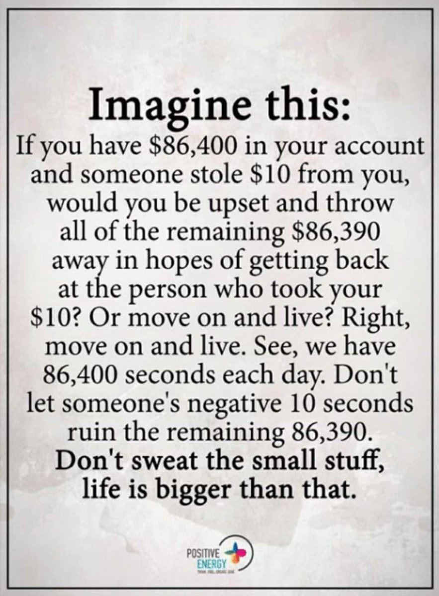 Bombfirst Imagine This You Should Think About Httpthisso Many
