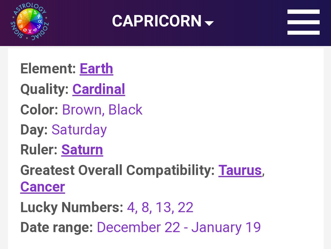 cancer january 16 compatibility