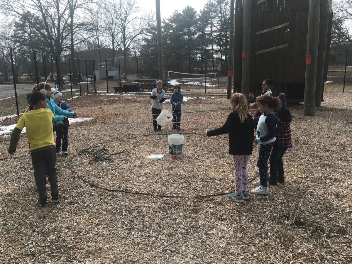 2nd Grade Principiaschool Learning More About Selflessness In A 5 Part Series Of Outdoor Ed Handsonlearning Outdoorlearningpic Twitter Hzbdnctuwc