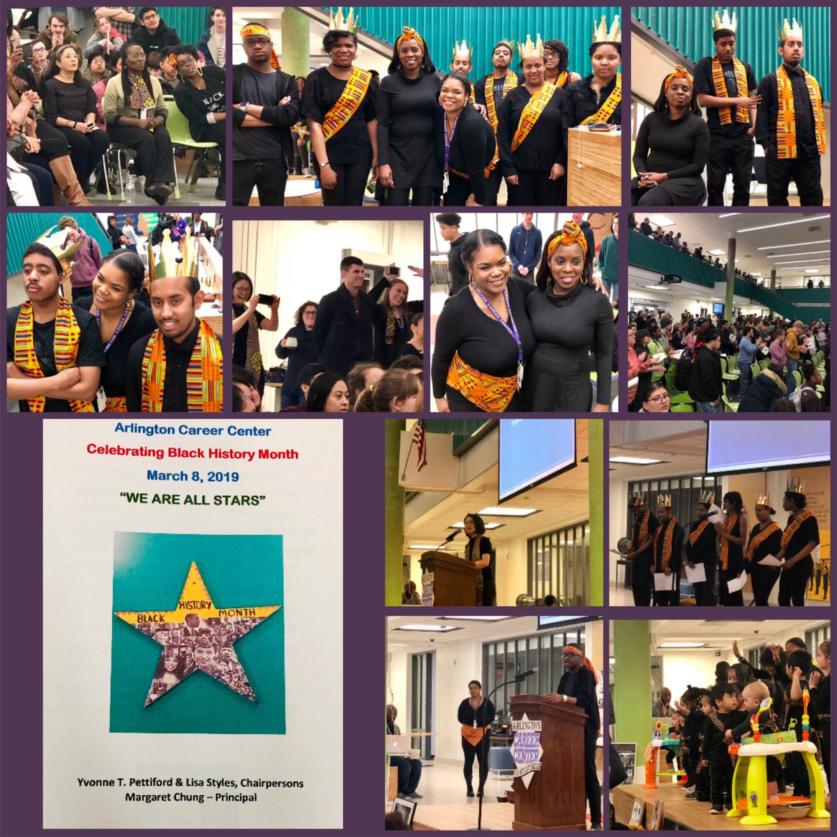 It's never too late to celebrate Black History Month! So proud of our PEP staff &amp; students that participated! <a target='_blank' href='http://search.twitter.com/search?q=WeAreACC'><a target='_blank' href='https://twitter.com/hashtag/WeAreACC?src=hash'>#WeAreACC</a></a> <a target='_blank' href='http://twitter.com/ChefRandi14_ACC'>@ChefRandi14_ACC</a> <a target='_blank' href='http://twitter.com/Margaretchungcc'>@Margaretchungcc</a> <a target='_blank' href='http://twitter.com/MsBakerACC'>@MsBakerACC</a> <a target='_blank' href='http://twitter.com/APHealeyACC'>@APHealeyACC</a> <a target='_blank' href='http://twitter.com/ArlingtonSEPTA'>@ArlingtonSEPTA</a> <a target='_blank' href='http://twitter.com/AccCounseling'>@AccCounseling</a> <a target='_blank' href='http://twitter.com/APSCareerCenter'>@APSCareerCenter</a> <a target='_blank' href='http://twitter.com/AcadAcademy'>@AcadAcademy</a> <a target='_blank' href='http://twitter.com/ACCHilt_Inst'>@ACCHilt_Inst</a> <a target='_blank' href='http://twitter.com/arlingtontechcc'>@arlingtontechcc</a> <a target='_blank' href='http://twitter.com/APS_OEE'>@APS_OEE</a> <a target='_blank' href='https://t.co/o1fSMiytHD'>https://t.co/o1fSMiytHD</a>