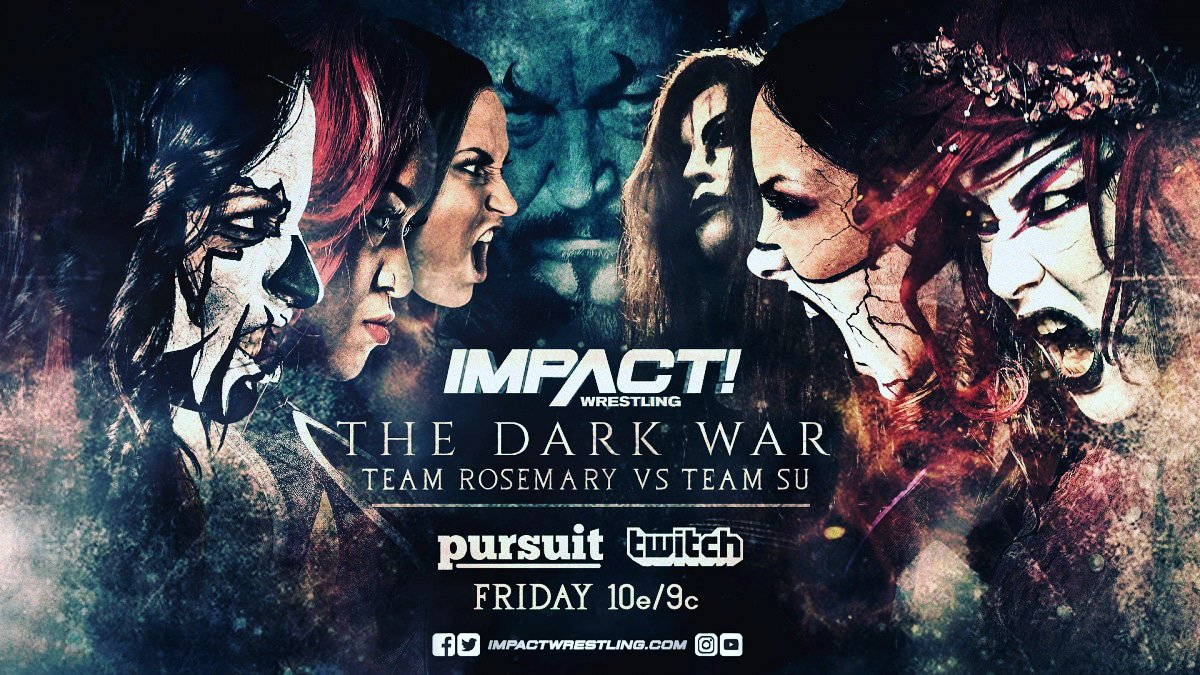 "Official-BigMaxâ""¢'s photo on #ImpactOnTwitch"