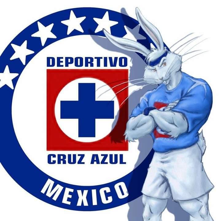 Norberto.'s photo on El Cruz Azul