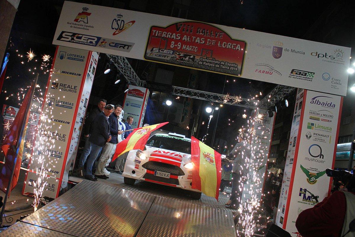 SCER + CERT: VIII Rallye Tierras Altas de Lorca [8-9 Marzo] D1MspUGX0AAn-GO