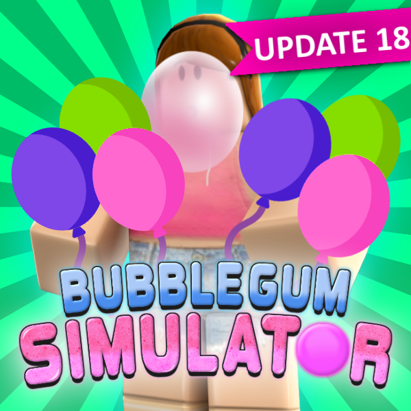 Roblox Bubble Gum Simulator Codes Twitter Blu On Twitter The New Secret Pet In Bubble Gum Simulator Is Sea Star