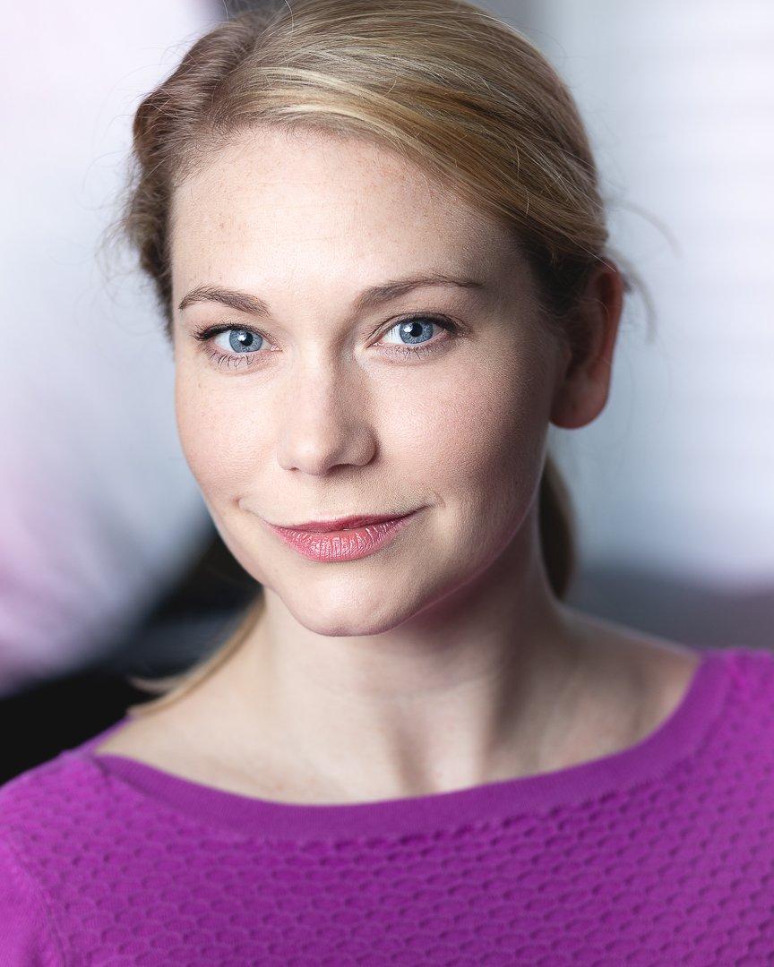 Emma Williams (actress) Emma Williams (actress) new pics