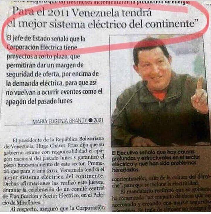 Dictadura de Nicolas Maduro - Página 31 D1N9FiSXgAAJA0W