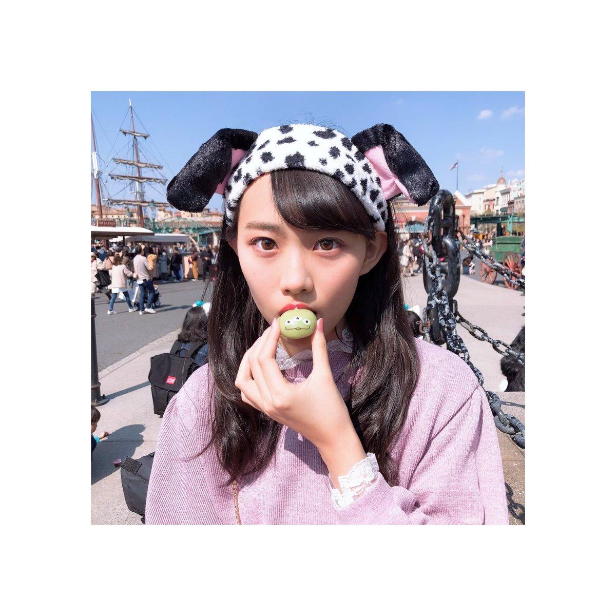 【朗報】NMB卒業生が東大合格キタ━━━━━━(゚∀゚)━━━━━━!!!!