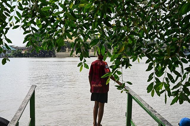 Staring into the distance.  By the riverside.  #NikonZ7 #NikonThailand #NikonAsia #NikonSG #Nikon #NikonPost #OnTheRoadNikon #lifewelltravelled #travel #th #thailand #bkk #bangkok #sgig #latergram #boostfy #ikigai #cathaypacific #ljtbkk #asiamiles #city … https://ift.tt/2NSzB5Cpic.twitter.com/sXyQVxtGSF