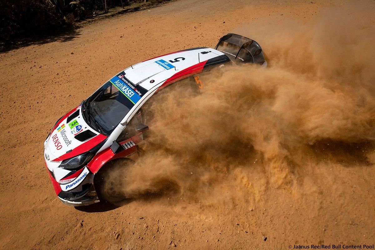 WRC: 16º Rallye Guanajuato Corona - México [7-10 Marzo] - Página 4 D1NUJOjXgAAvEgx
