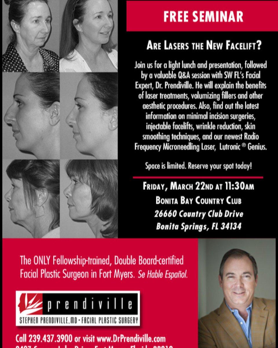 Join told Facial plastic surgeons bonita springs fl really. join