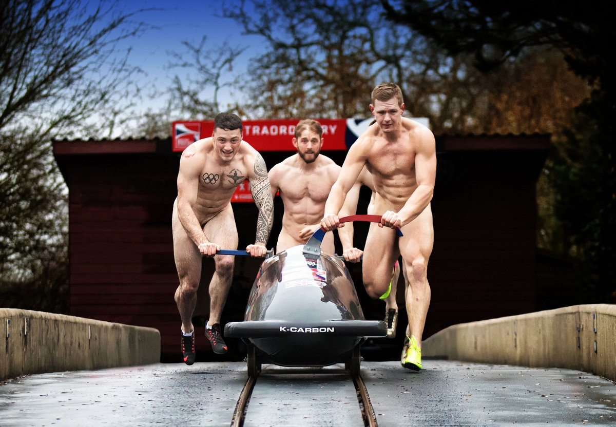Naked Boys In Jock Strap
