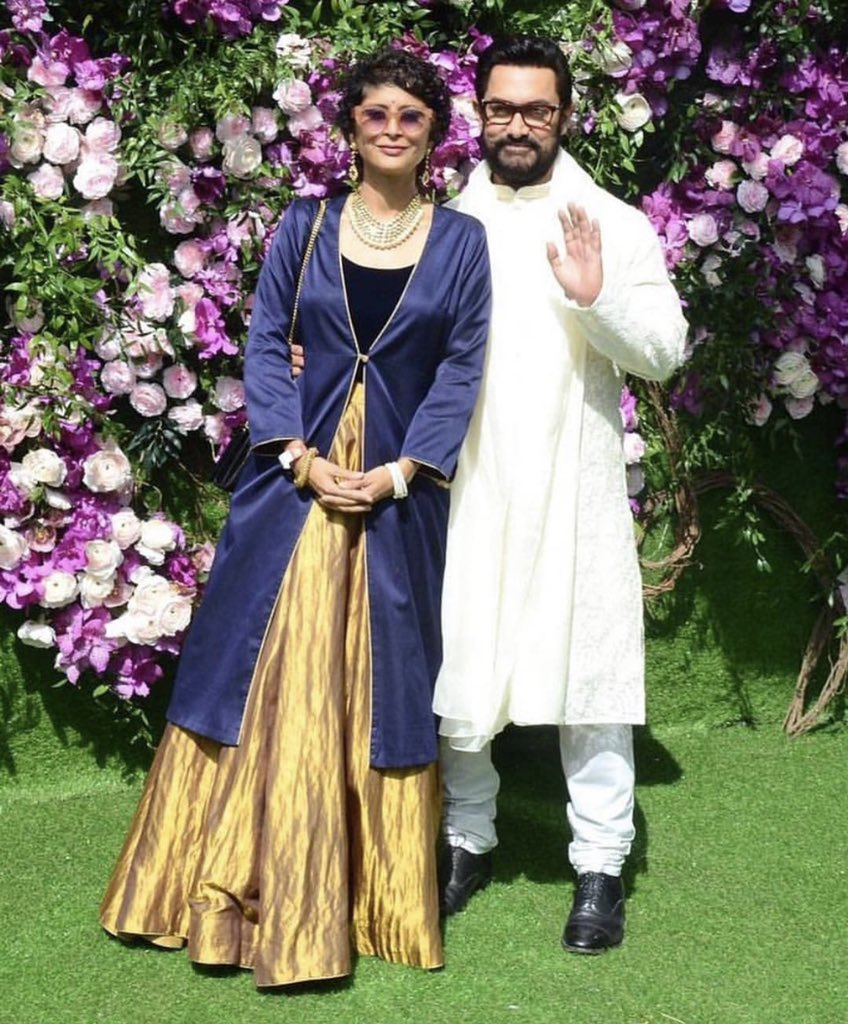 Аамир Кхан / Aamir Khan - Страница 7 D1Nlp3hUwAEsedx
