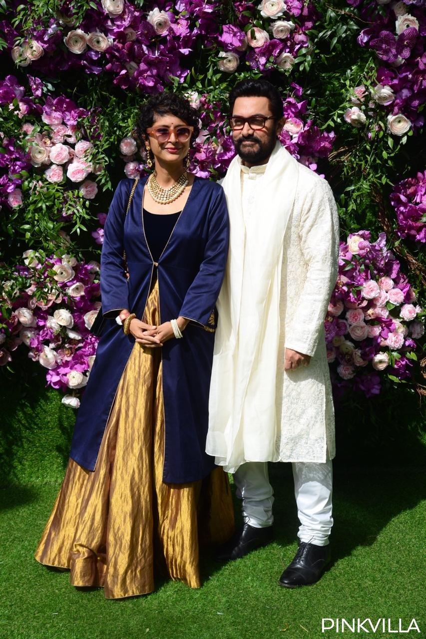 Аамир Кхан / Aamir Khan - Страница 7 D1Nlp9iX4Aclcoy