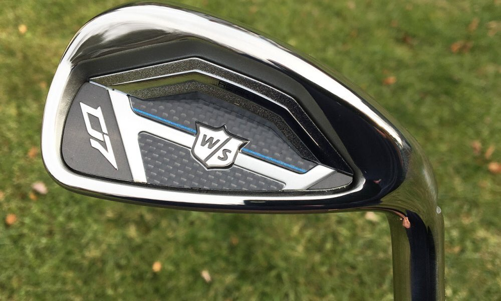 13ed45d5 TAKE THE @WilsonGolf D7 CHALLENGE: https://forum.mygolfspy.com/topic/30360-mf-testers-wanted-take-the-wilson-d7-challenge/  …pic.twitter.com/YDOzSqQV6k