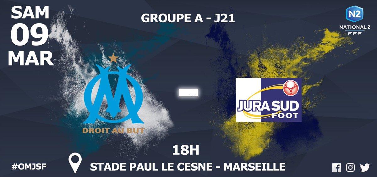 Jura Sud Foot's photo on #jura