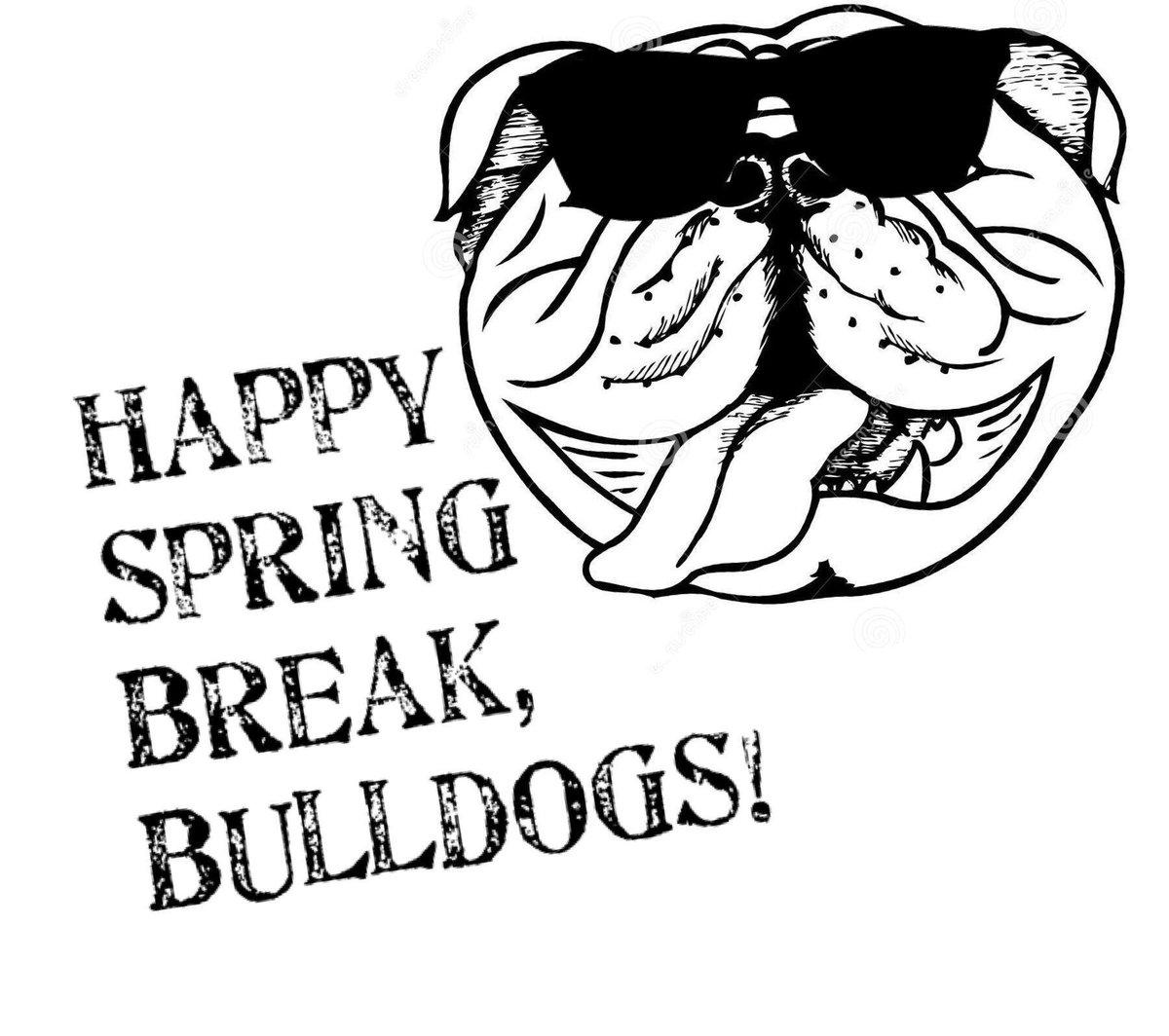 No school 3/11-15. See you back in class 3/18! Enjoy the break.