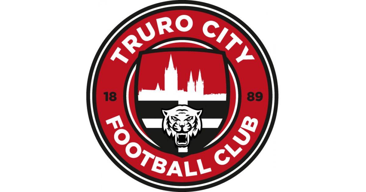 תוצאת תמונה עבור Truro City