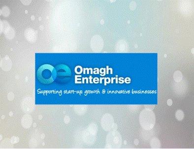 Sites de rencontres Omagh