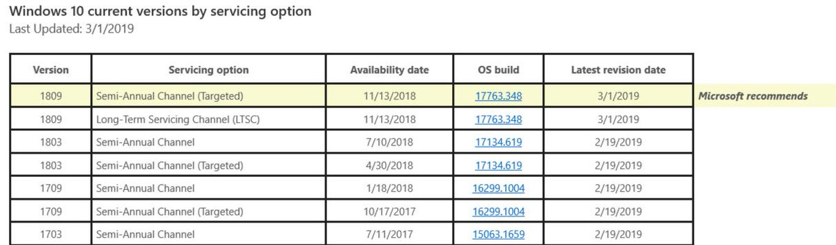 Configmgr osd frontend