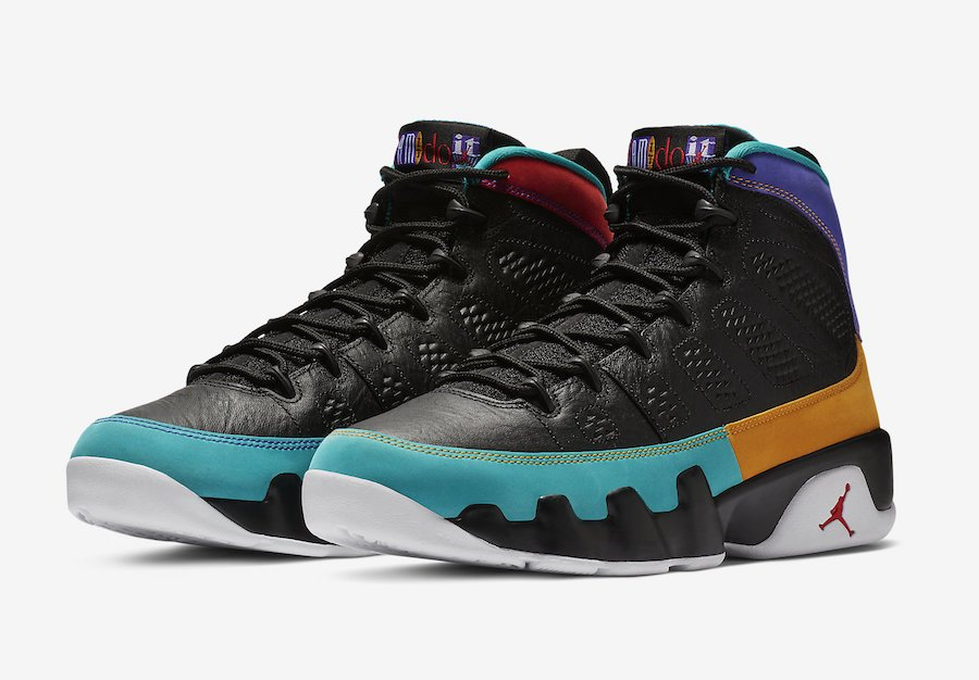 701c418f248b23 OFFSPRING Shoes ( OffspringShoes)