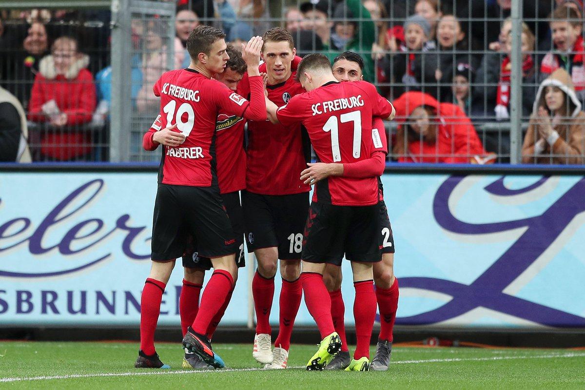 Бундеслига. Первое место и чемпионская игра Баварии, вымученная победа Дортмунда - изображение 4