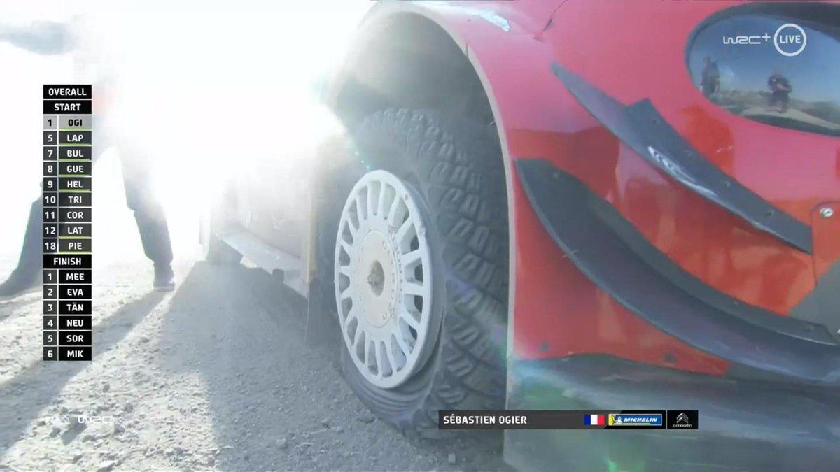 WRC: 16º Rallye Guanajuato Corona - México [7-10 Marzo] - Página 5 D1OcfnKXgAES6lW