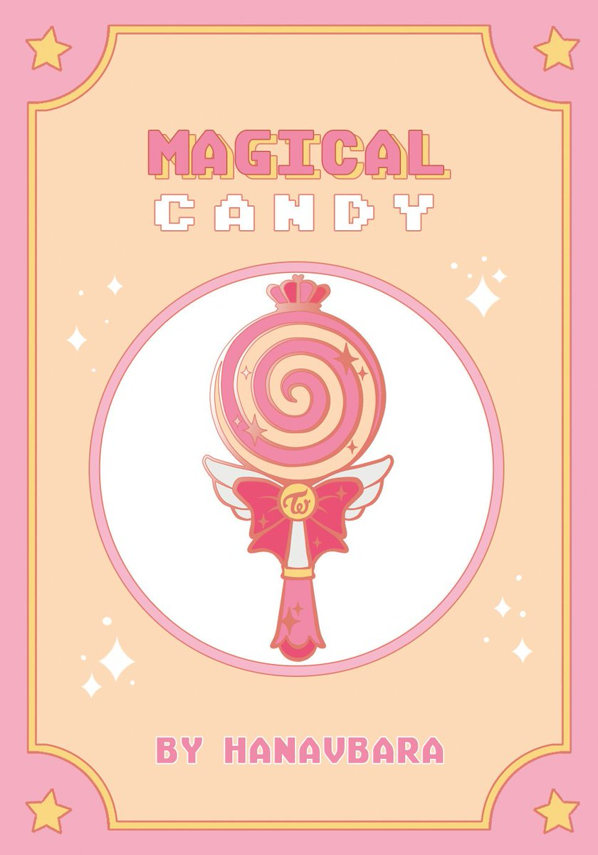 Magical Candy Store november long challenge problem solution code with explaination