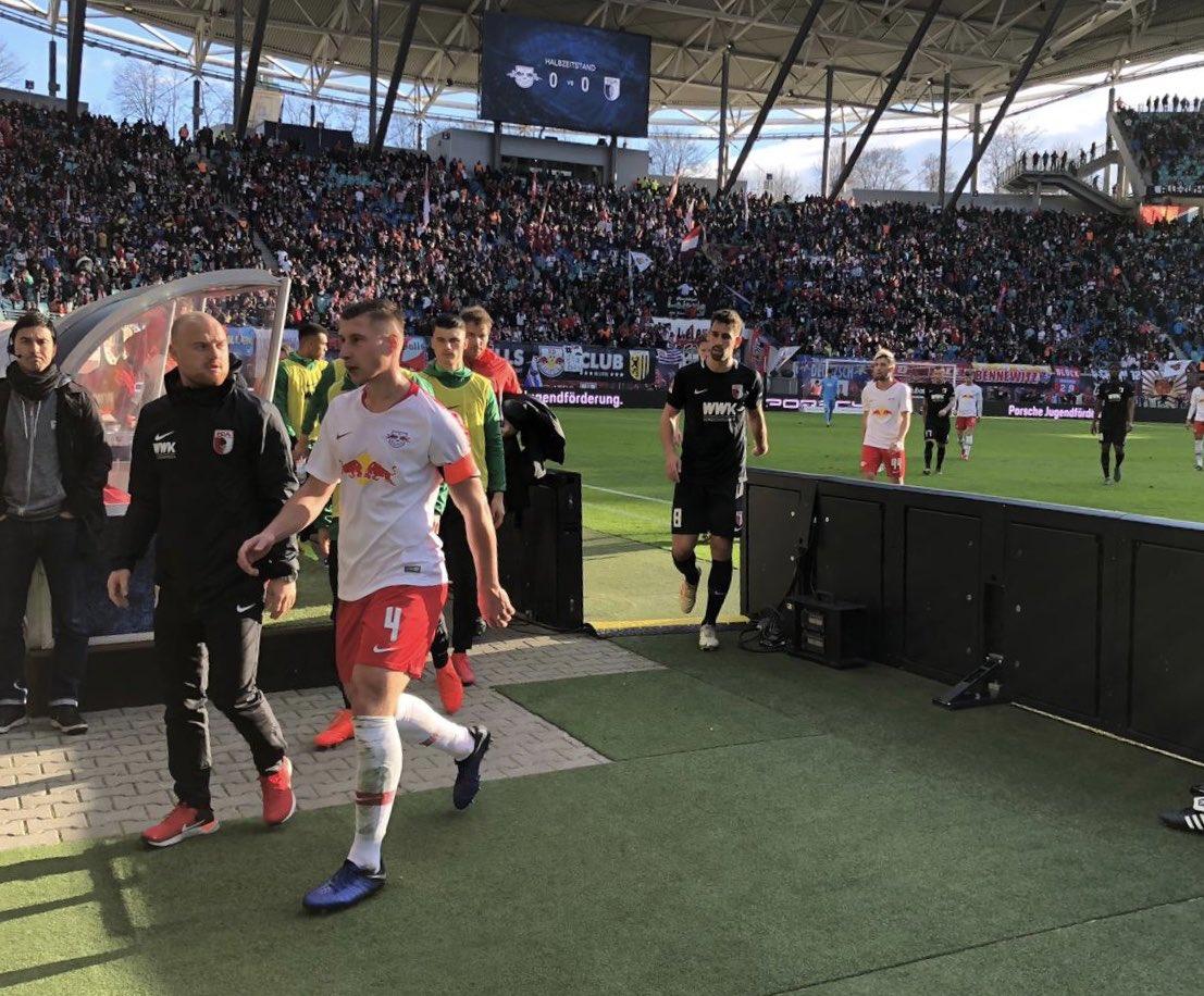 Бундеслига. Первое место и чемпионская игра Баварии, вымученная победа Дортмунда - изображение 3