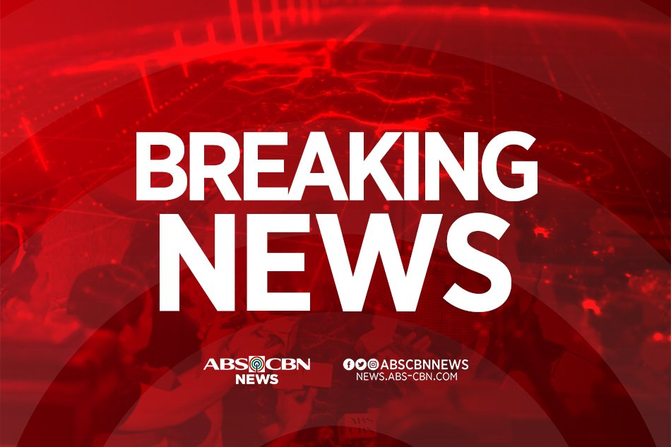 JUST IN: Star Magic confirms that comedian Chokoleit has passed away. Details are still being gathered. Chokoleit was performing in an out of town show in Abra, and experienced difficulty in breathing after his performance. | via @mjfelipe