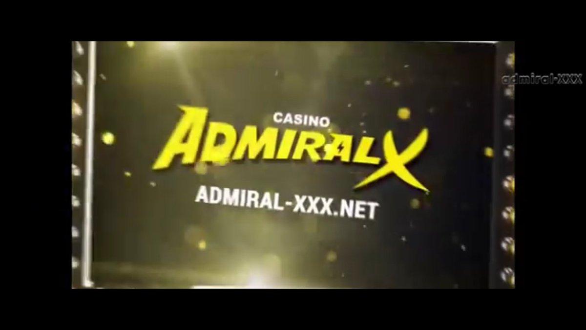 Что делать, если официальный сайт игрового клуба Admiral заблокирован