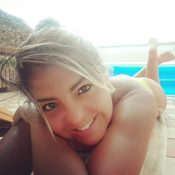 Anna's photo on #Primavera1TIM