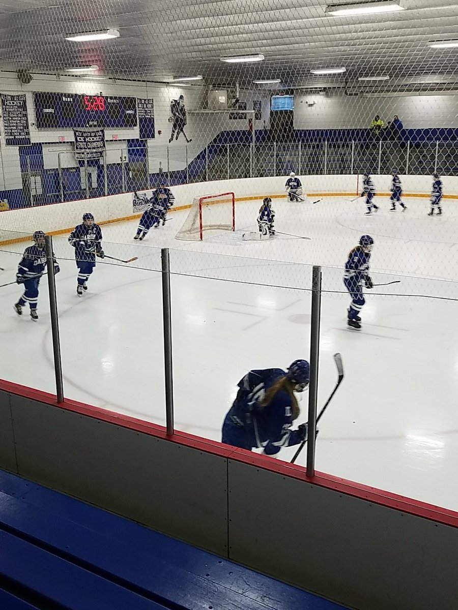 DHS Girls Ice Hockey (@dhsgirlshockey2) | Twitter