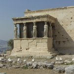 Image for the Tweet beginning: Exciting news! Our Athens Acropolis