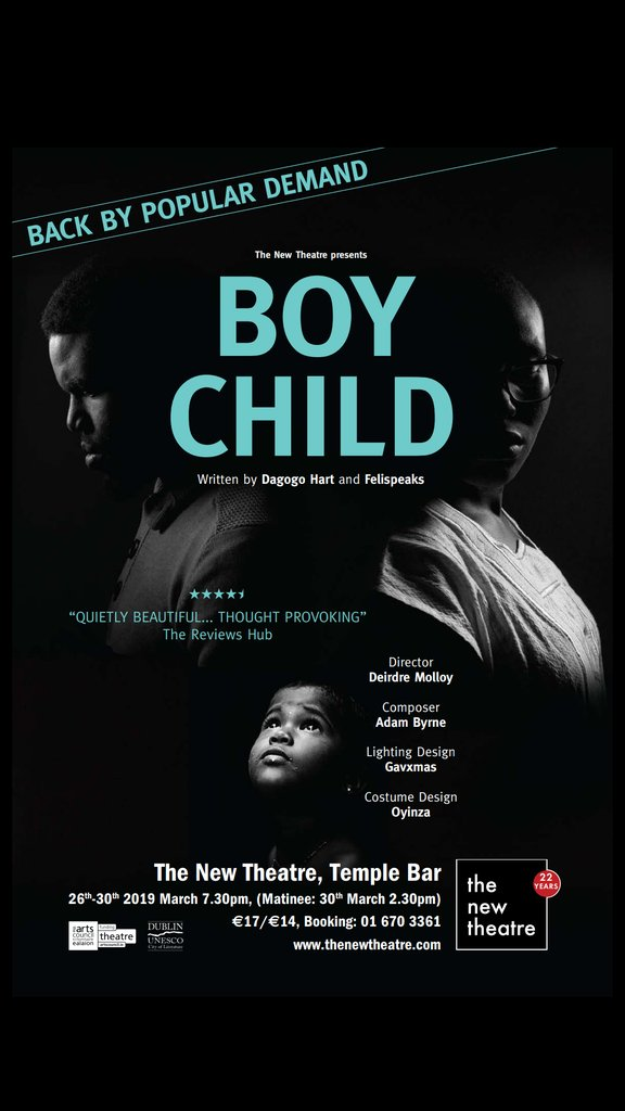 Look at that!  BY POPULAR DEMAND👏🏾 #Boychild Come see us xoxo