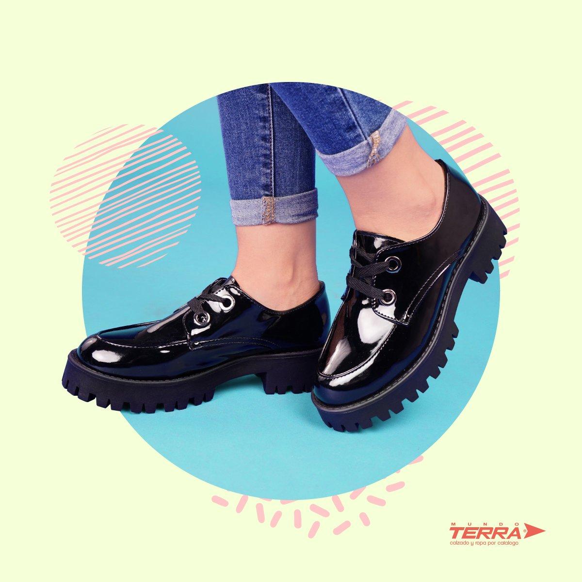 Un par que podrás utilizar en tu día a día. 💕  #mundoterra #shoes #8m #elmundoesdenosotras https://t.co/LjntyXgMmN
