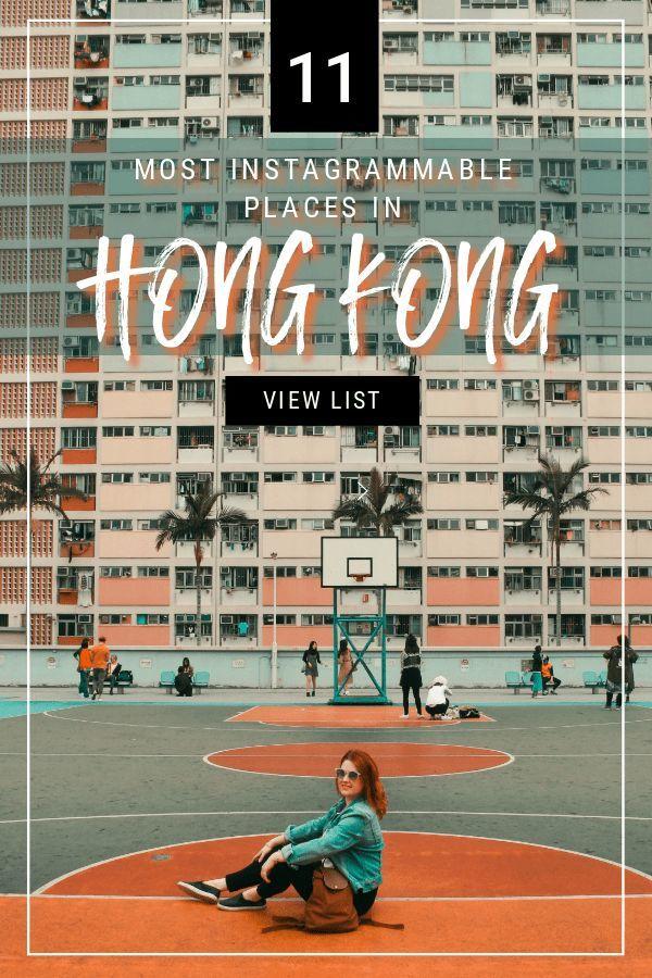 Just Pinned to PINWORTHY: TRAVEL : https://ift.tt/2XeJHT0 #travel #tlpicks #travelblogger #travelguide The 11 Most Instagrammable Spots in Hong Kong   LINDA GOES EAST #hongkong #travelhongkong #discoverhongkong #visithongkong #femaletravelbloggers #exploreasia #explorasian #ex…pic.twitter.com/AwMwKoHWRV