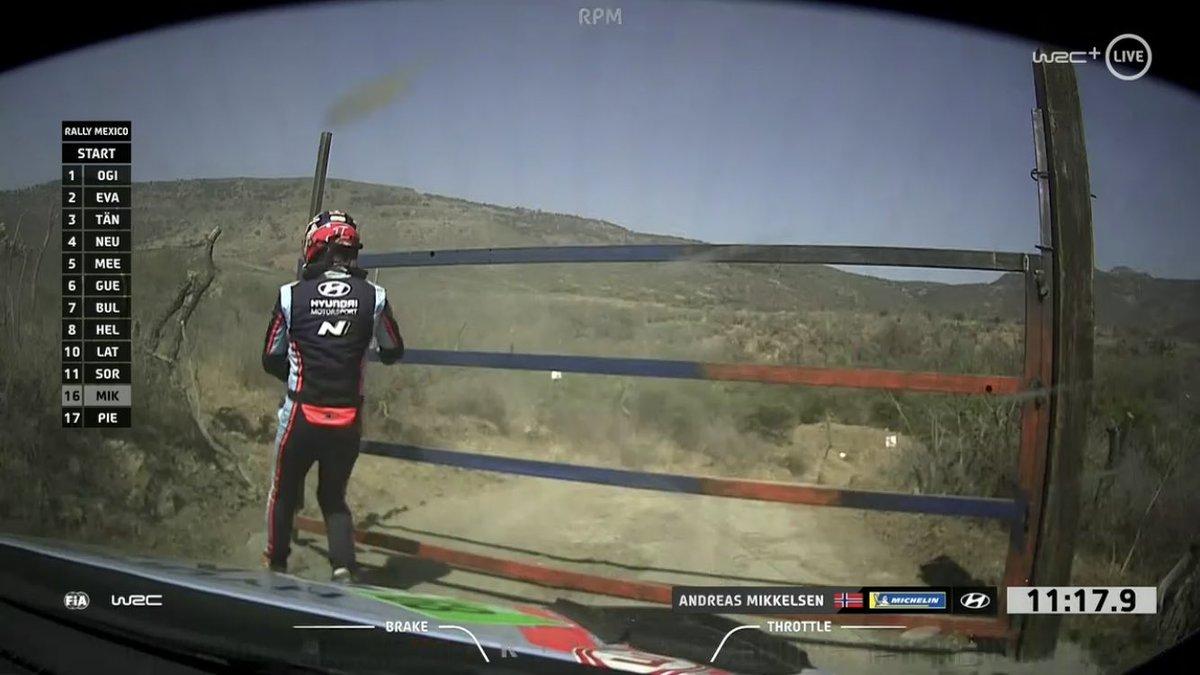 WRC: 16º Rallye Guanajuato Corona - México [7-10 Marzo] - Página 5 D1PpjfAX0AIAURp