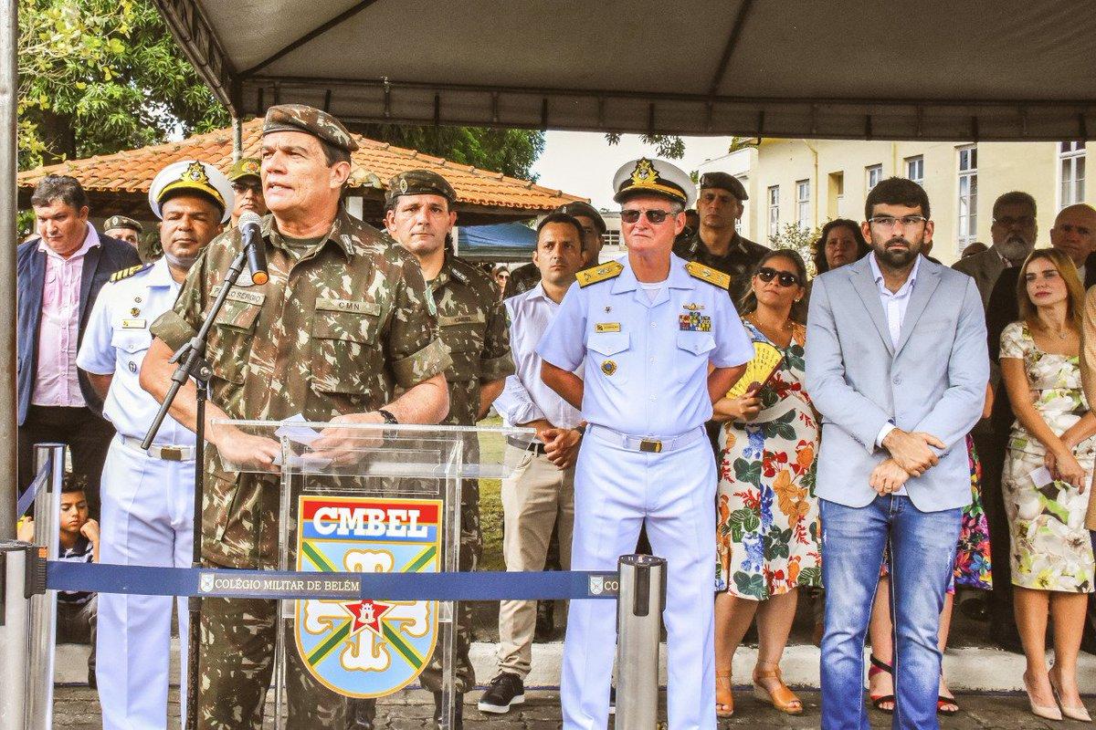 General Paulo Sérgio ( gen paulosergio)  625d4ee4a9b