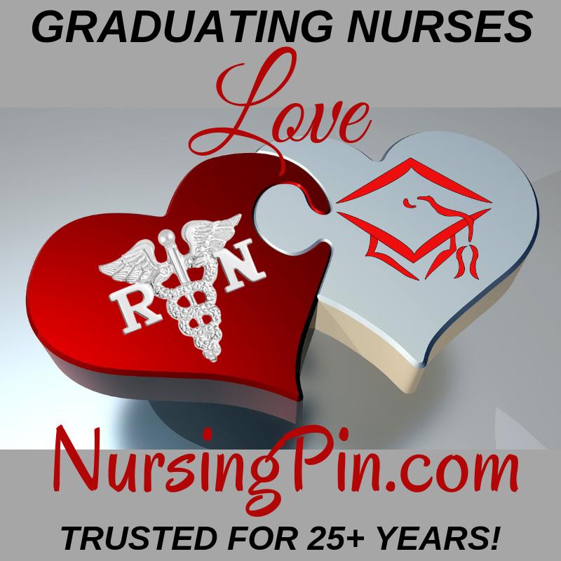 Nursegraduation Hashtag On Twitter