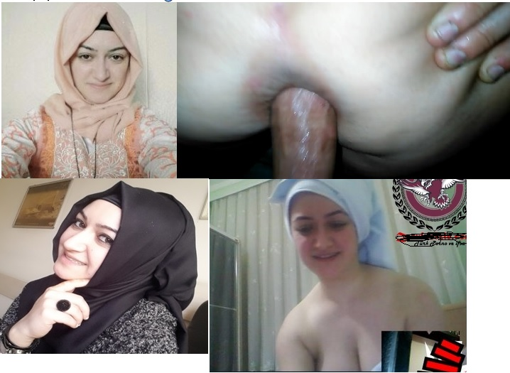 Kürte Nordanalsex Amateurfrau Sex-Röhre
