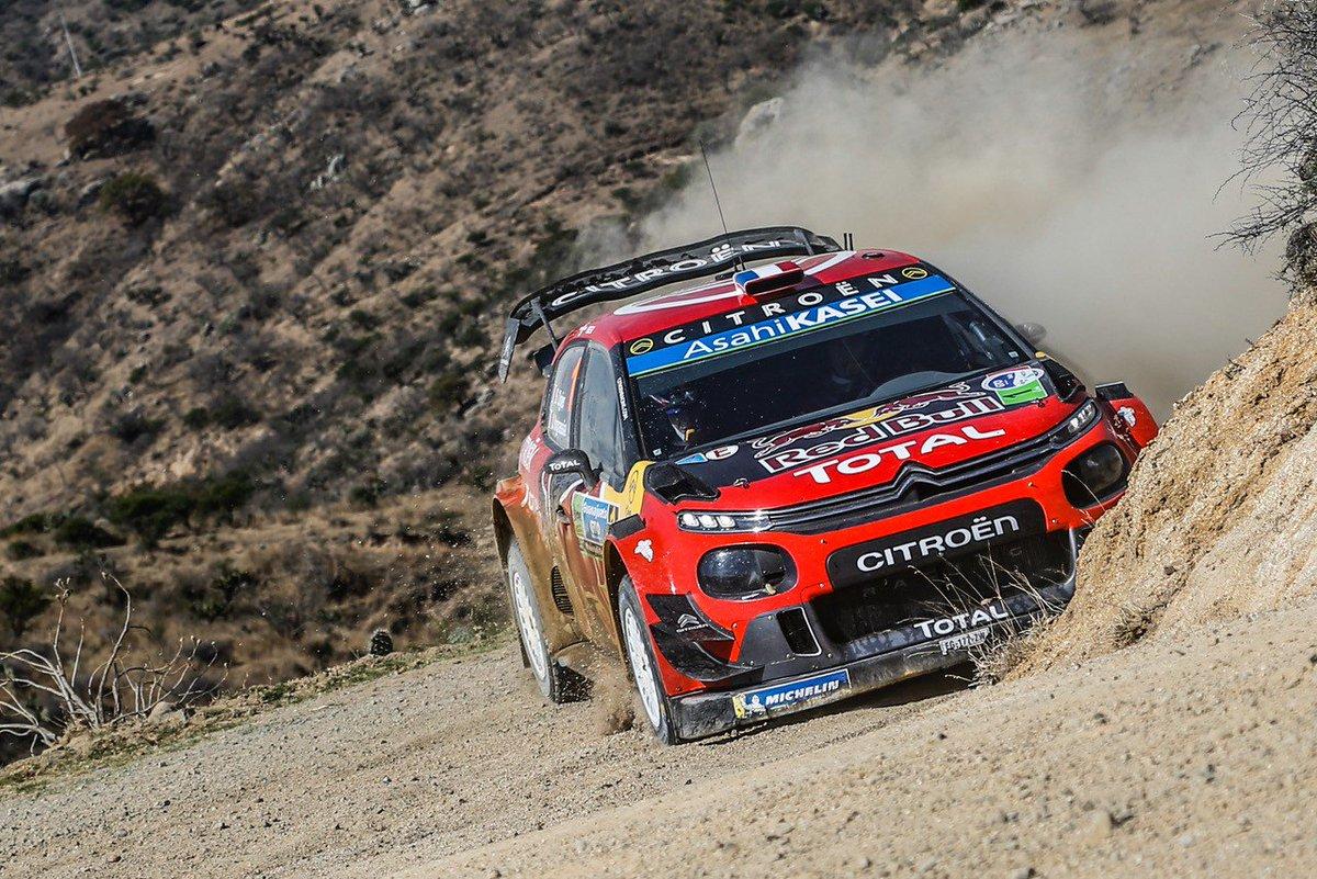 WRC: 16º Rallye Guanajuato Corona - México [7-10 Marzo] - Página 6 D1QN6xjXcAEA6ns